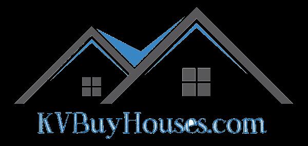 KVBuyHouses  logo