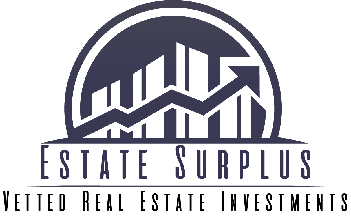 Texas Wholesale Properties logo