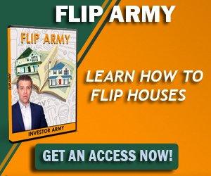 FLIP ARMY PROGRAM