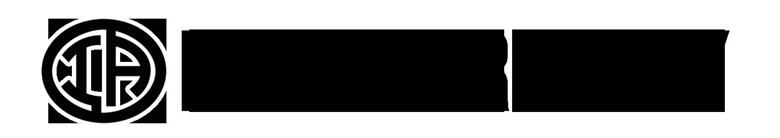 Coaching and Training logo