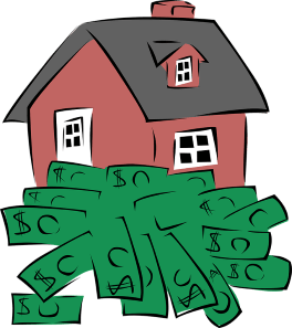 Cash for houses in Colorado Springs CO