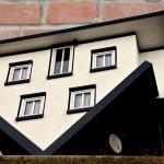 We Buy Houses In Aurora CO