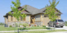 Cash For Houses In Greeley CO