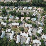 We Buy Houses In Boulder CO