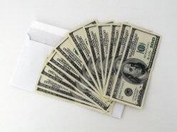 Cash For Houses In Boulder CO