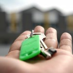 We Buy Houses In Windsor CO