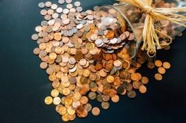 Cash for properties in Boulder CO
