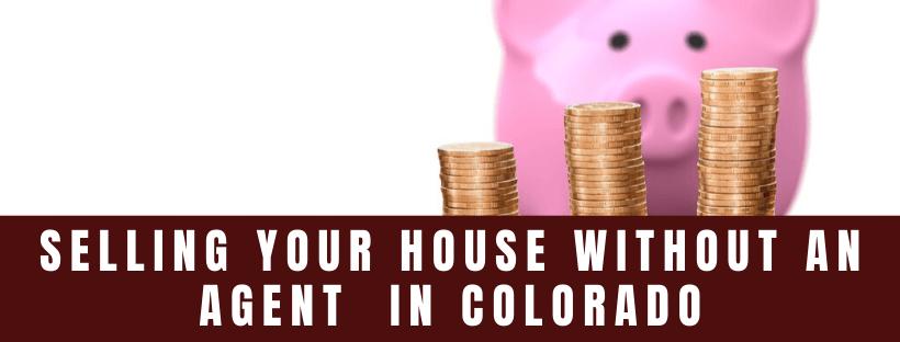 We buy houses in Colorado