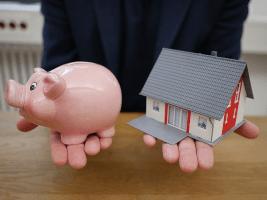 Homebuyers in Colorado