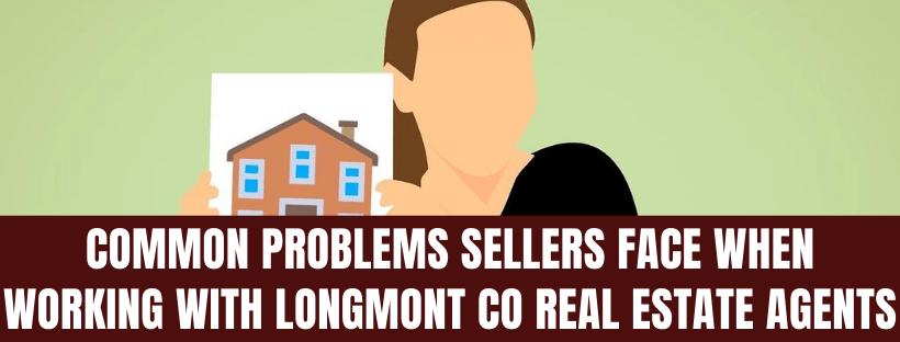We buy houses in Longmont CO