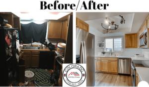 We buy houses Colorado No Repairs