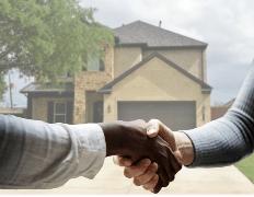 Homebuyers in Denver CO