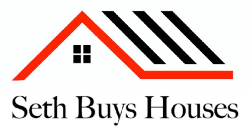 SethBuysHouses logo