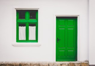 Loveland CO Home Buyers
