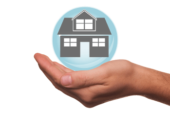 Sell Your House In Longmont CO