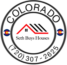 Sell My House Denver