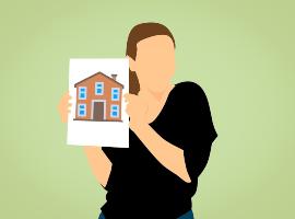 Homebuyers In Longmont CO