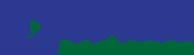 Rent To Own Ohio Homes logo