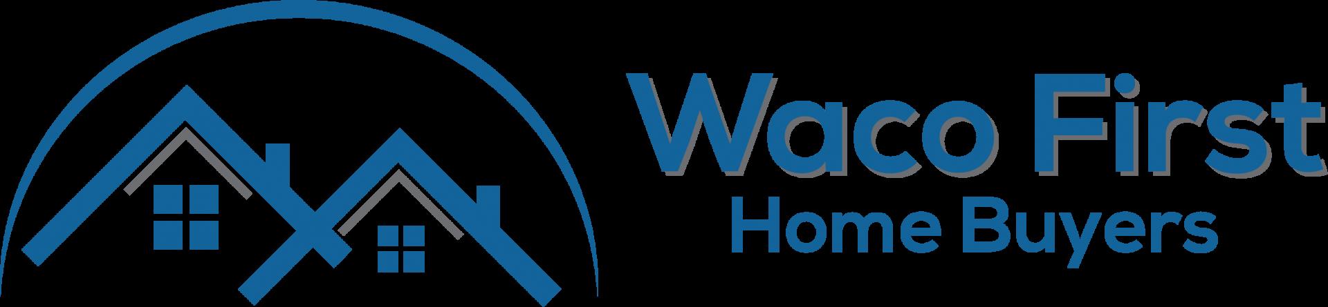 Waco First Home Buyers  logo