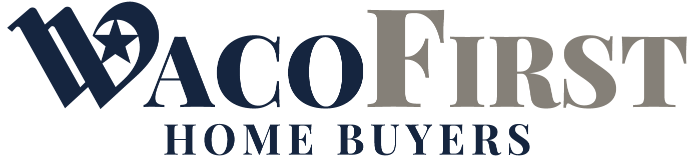 Waco First Home Buyers  logo