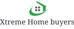 Xtreme Home Buyers  logo