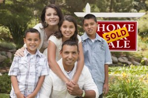 We can buy your Shafter house. Contact us today!