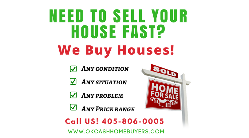 Sell-your-house-fast-in-Oklahoma-City