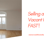 sellling-vacant-house-fast-oklahoma
