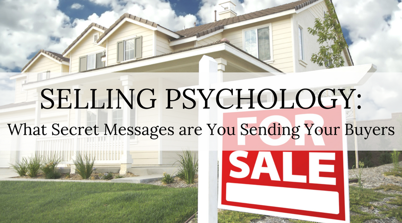 Selling-Psychology-What-Secret-Messages-are-You-Sending-Your-Buyers
