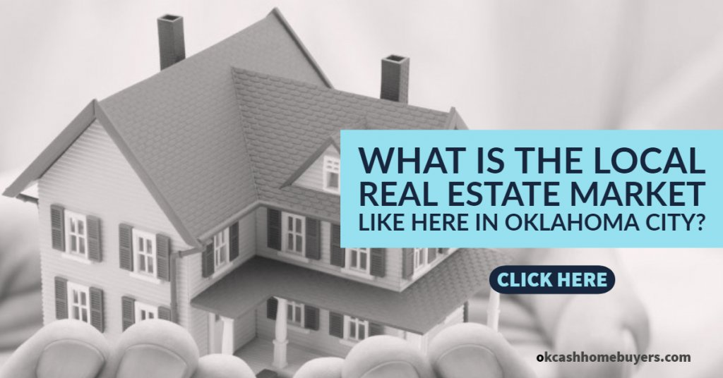 real estate market in oklahoma