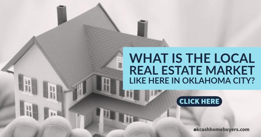 real estate market in oklahoma