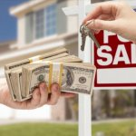 Common Hassles You Can Avoid When Selling A House