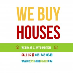 we-buy-houses-oklahoma