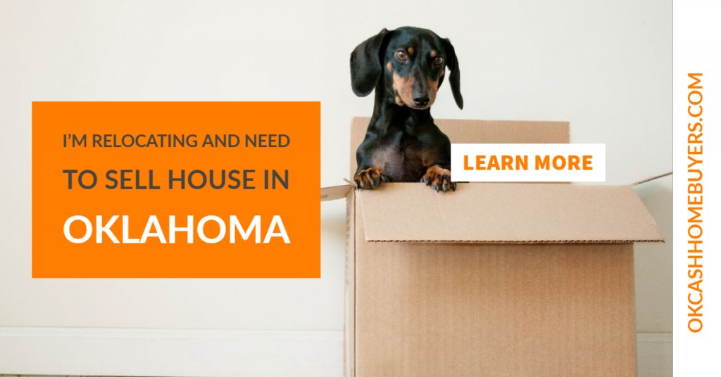 relocating-need-to-sell-my-house-fast-in-OKC