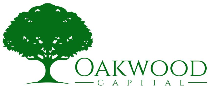 Oakwood Capital  logo