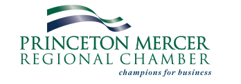Princeton Mercer Regional Chamber in New Jersey