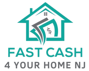 Fast Cash 4 Your Home NJ logo