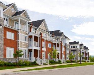 Alpine Real Estate Group