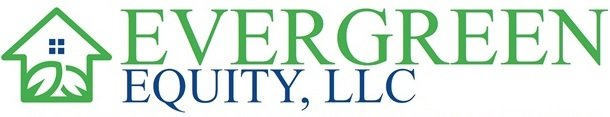 Evergreen Equity, LLC  logo