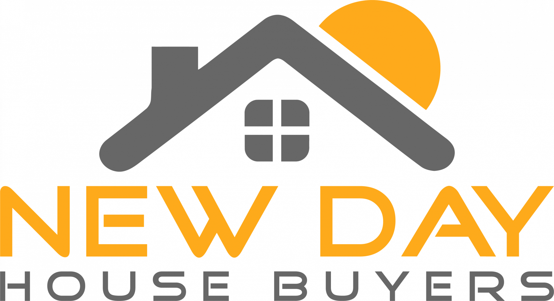 New Day House Buyers logo