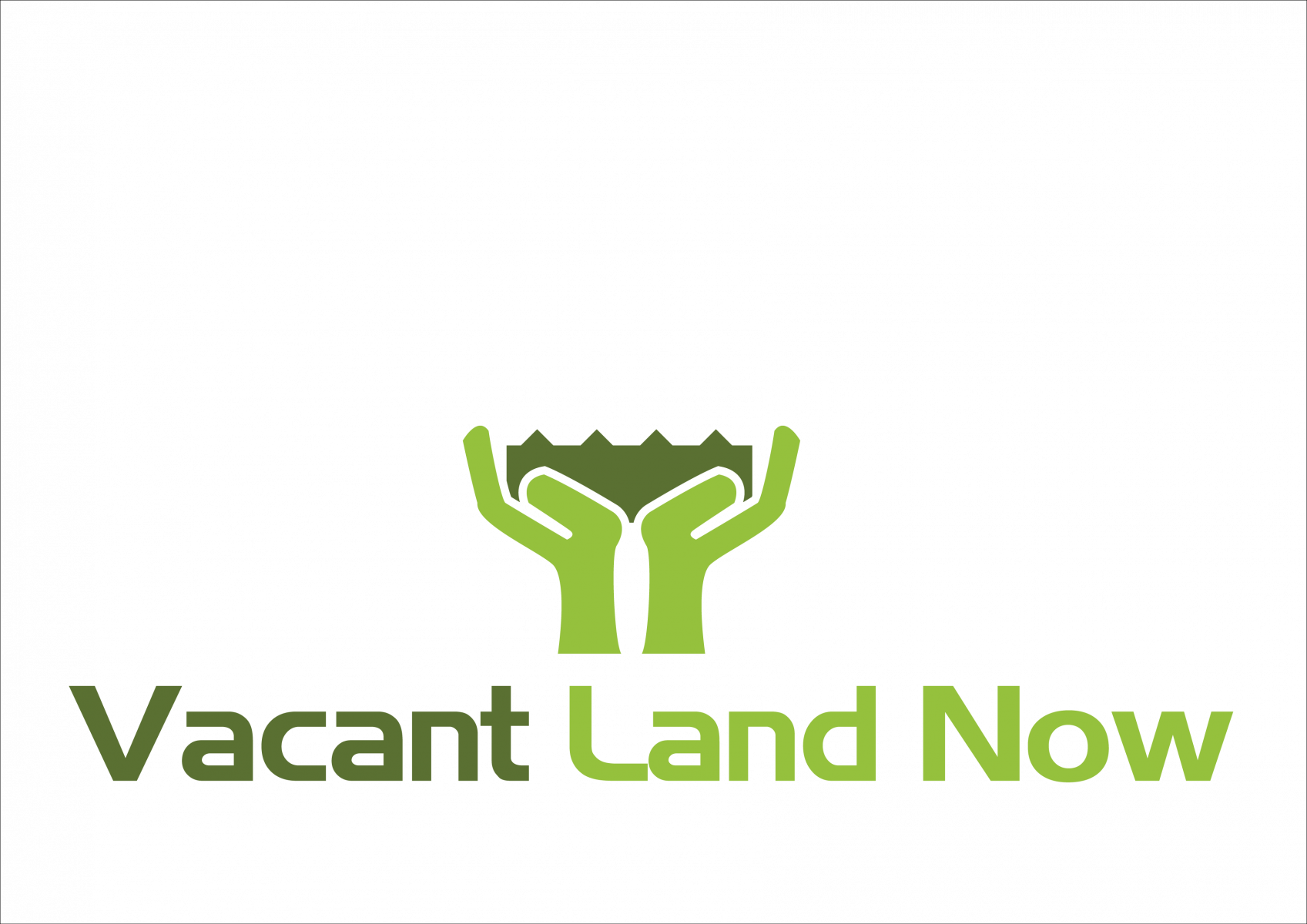 Vacant Land Now LLC logo