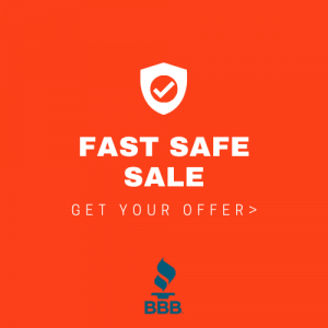 fast safe sale of home get your offer