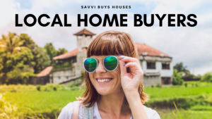 sell home hurst local collin county buyers