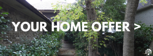 get your home offer