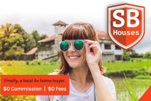 sell my home local