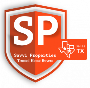 local texas sell your home company