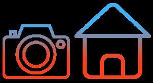free home photo service