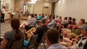 I 81 Real Estate Investor Meetup