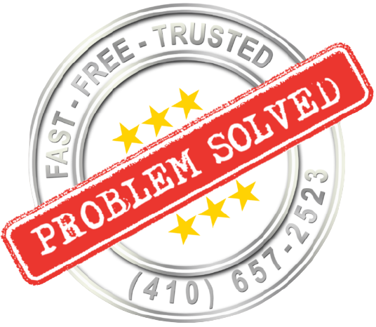 Real-Estate-problem-solved-by-Maryland-Home-Buyers-Call-410-657-2523-Now