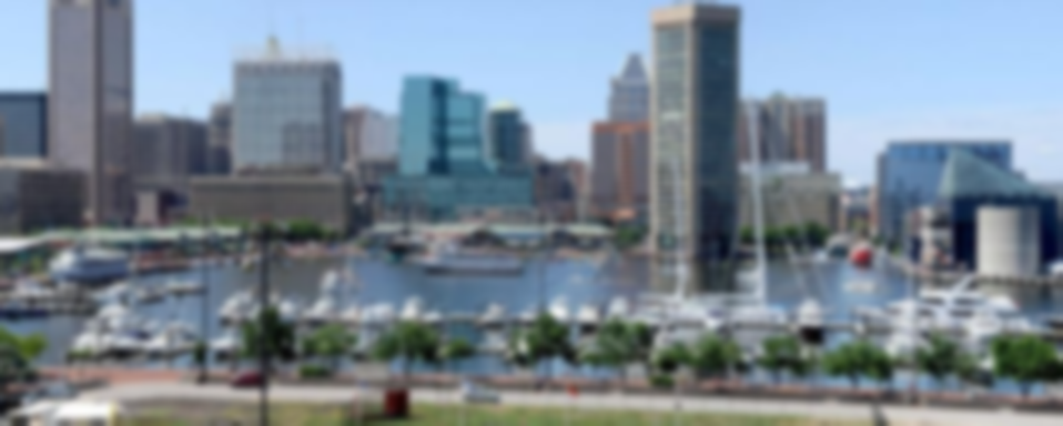 Sell your House Fast in Baltimore- 100% FREE! - Maryland Home Buyers